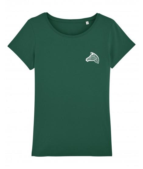 T-shirt « Minimaliste »...